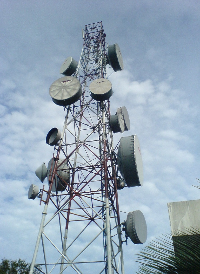 Integrated PLDT, Smart network expansion boosts speeds, revenues