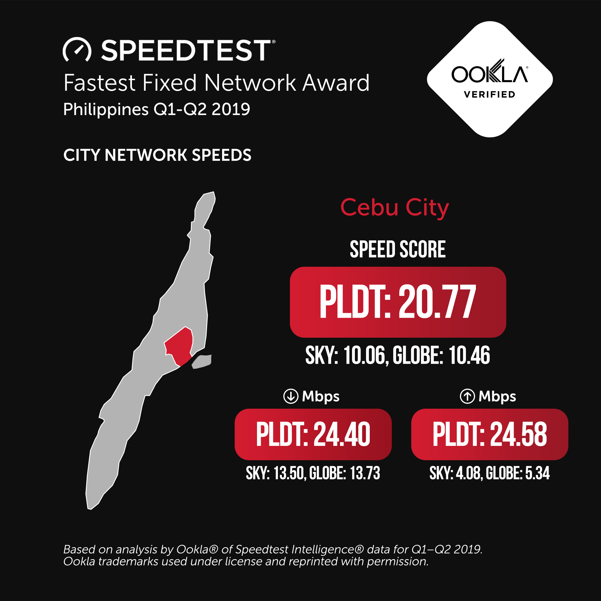 Ookla-PLDT-Cities-CEB