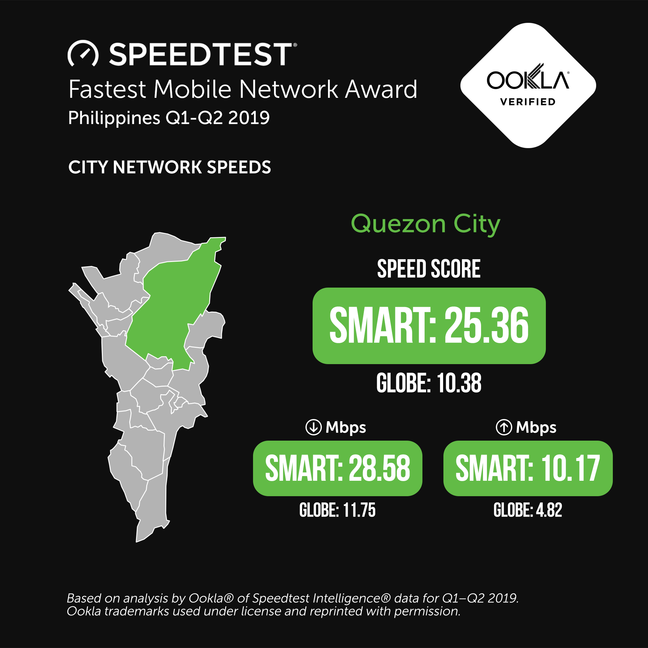 Ookla-Smart-Cities-QC