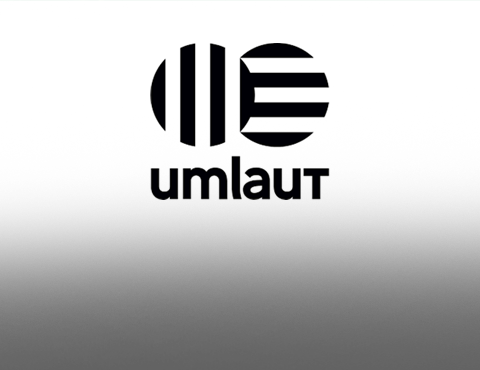 Smart levels up in international benchmarks -umlaut