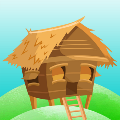 Bahay Kubo on Google Play