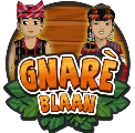 Gnare Blaan on Google Play