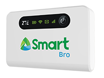 A Smart smart bro plans - smart broadband - smart communications, inc.