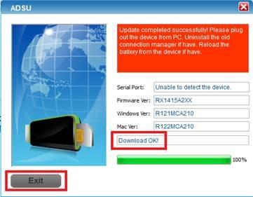 SMART Bro Upgrades and Softwares - SMART Broadband - SMART