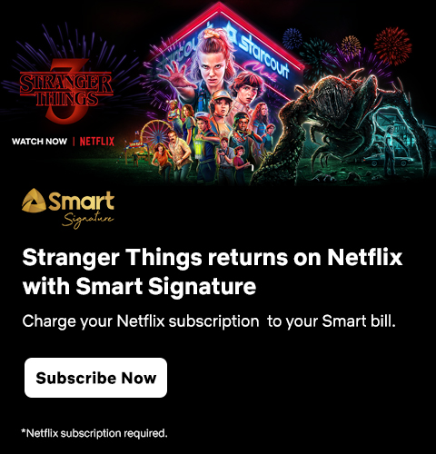 netflix-corporate-banner-mobile