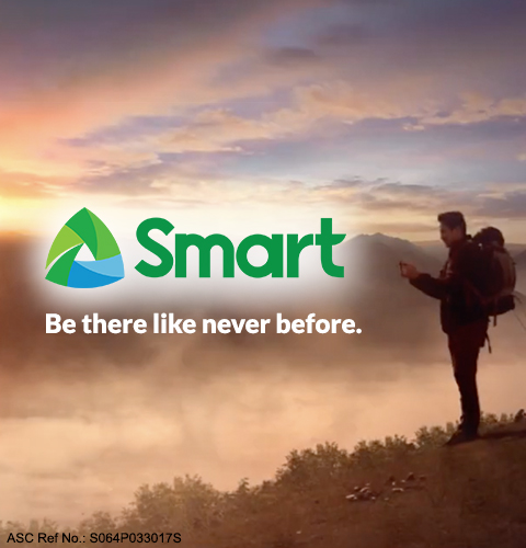 smart-corp-new-lte-mobile-banner-updated