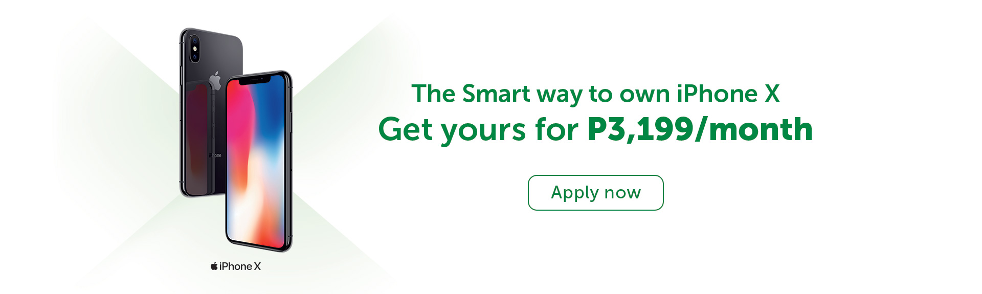 Smart-Postpaid-iPhone-X-Corporate-Carousel-Banner