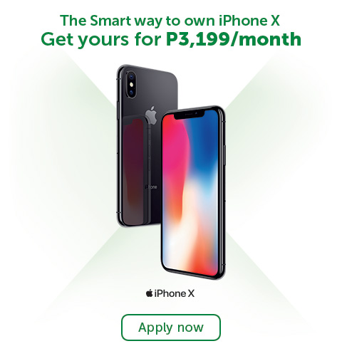 Smart-Postpaid-iPhone-X-Mobile-Banner (3)