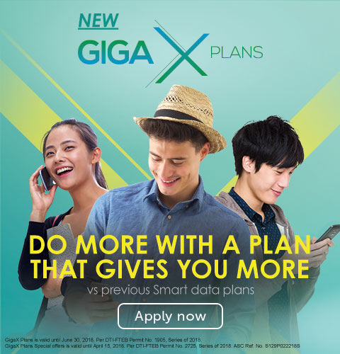 Get the Best Phone Plan with more Data.