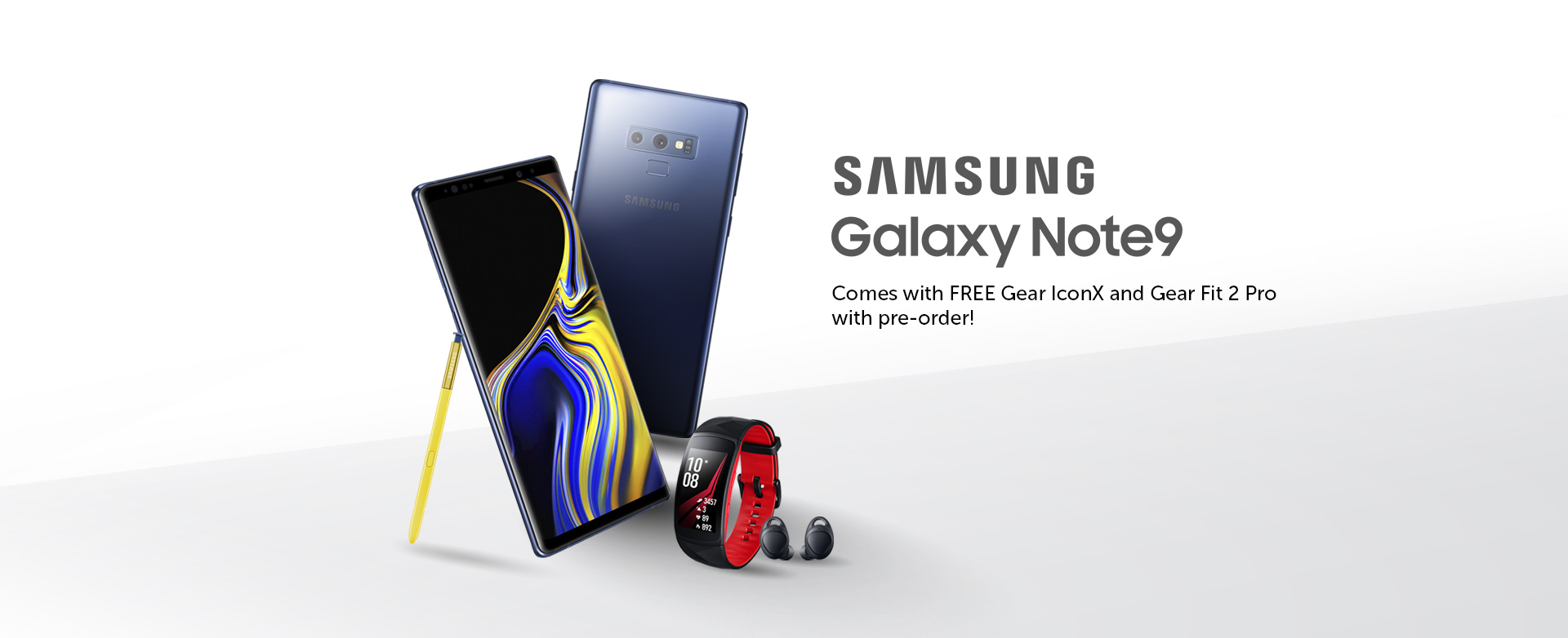 note9-home-main-preorder-2