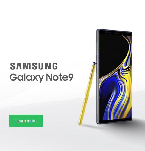 packages_note9 mobile-3