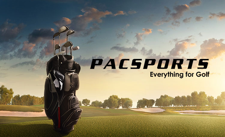 Lifestyle App_PacSports
