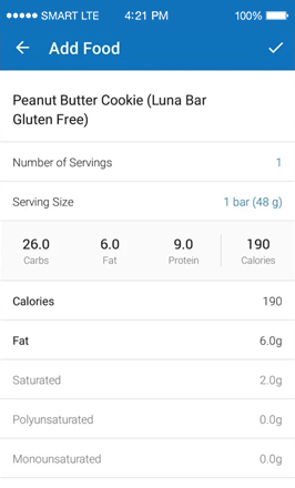 smart-marty-article-fitness-myfitnesspal-img2