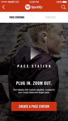 smart-marty-article-fitness-nike2