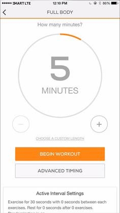 smart-marty-article-fitness-sworkit3