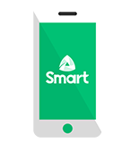 smart-corporate-smartspots-howitworks-surf