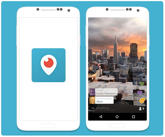 Smart-DataEduc-AfterSnapchat-periscope