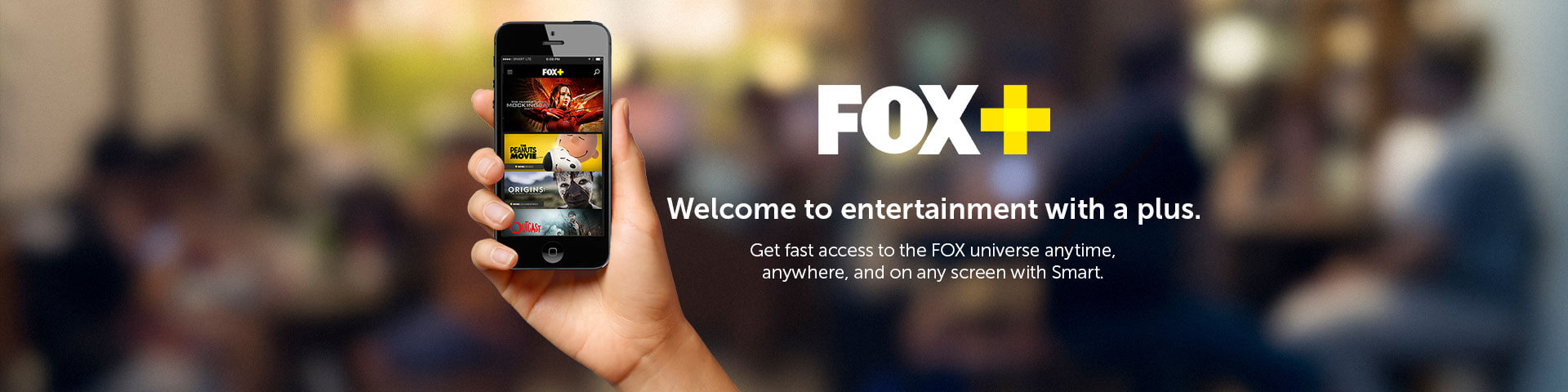 smart-pages-fox-web-banner-updated1