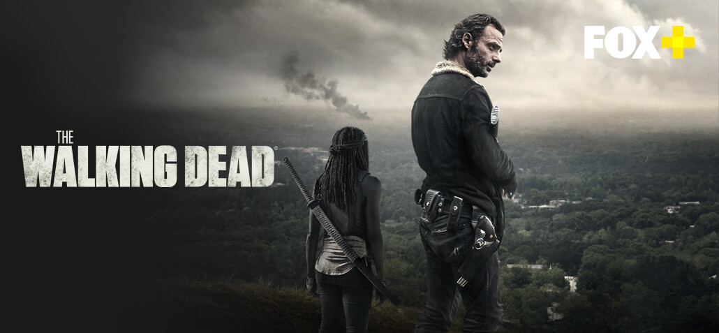 smart-pages-foxplus-carousel-twd2