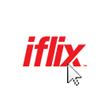 smart-pages-iflix-iflixdownload-icon1