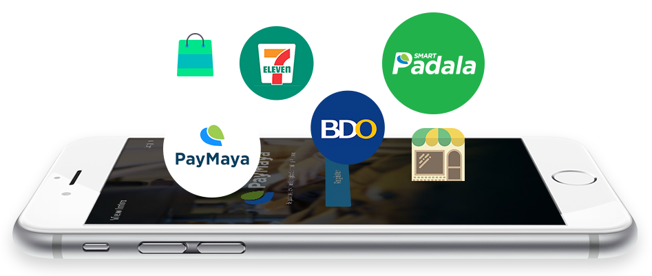 smart-pages-paymaya-payments-updated