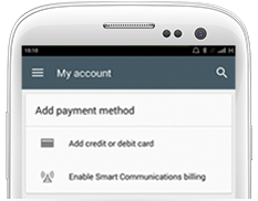 smart-pages-paywithmobile-google-payment1