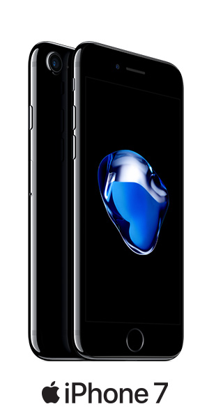 iPhone 7 - Phones - Smart Communications, Inc