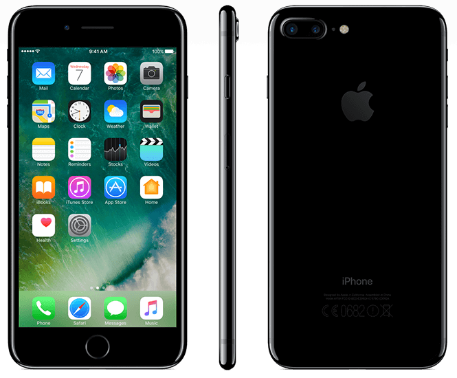 smart-postpaid-iphone7-specs-img-02