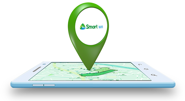 smart-postpaid-wifi-what