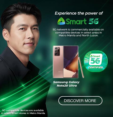GalaxyS20_Mobile_480x500