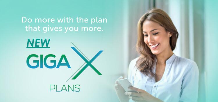 smart-postpaid-gigaxplans-web-banner