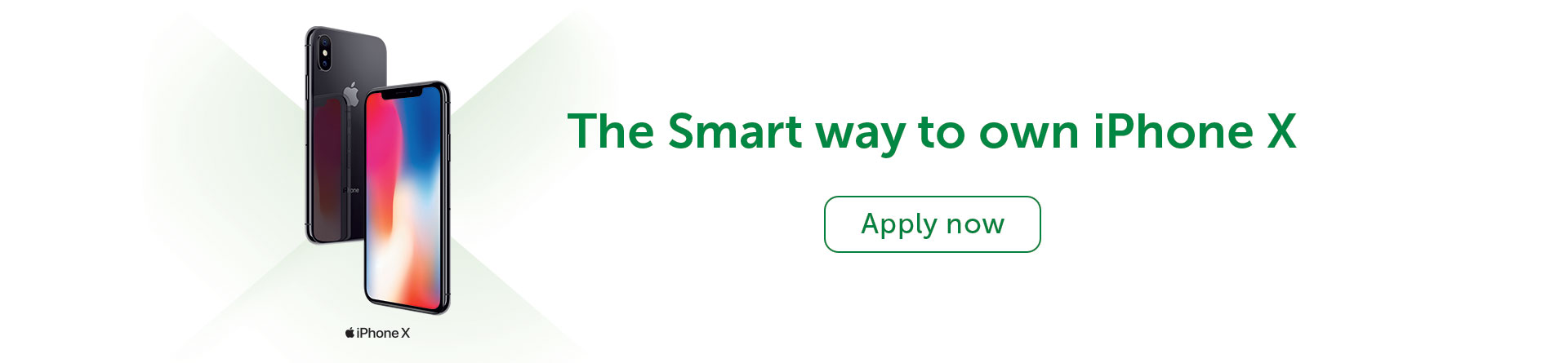 Smart-Postpaid-iPhone-X-Site-Banner