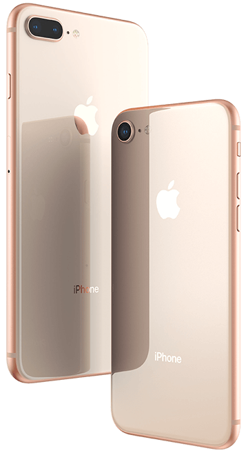 smart-postpaid-iphone8-phonefeatures-img1