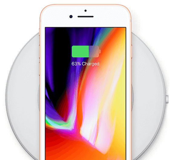 smart-postpaid-iphone8-phonefeatures-img4