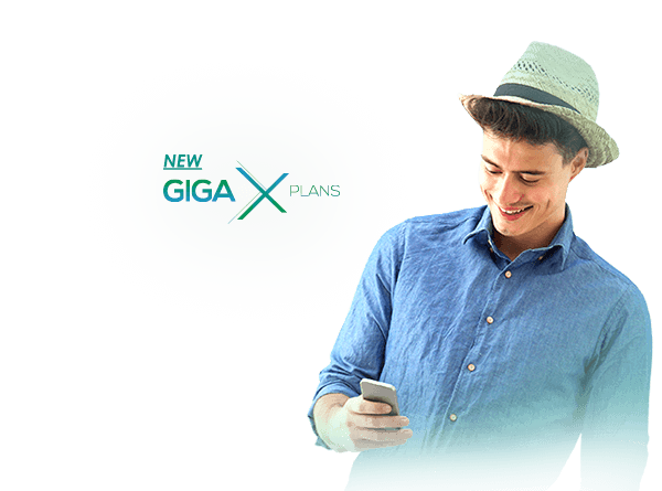 Smart-Postpaid-Plan-GigaX-Plans-Foreground-Thumbnail
