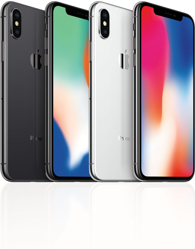 smart-postpaid-whatsnew-iphonex-01-form