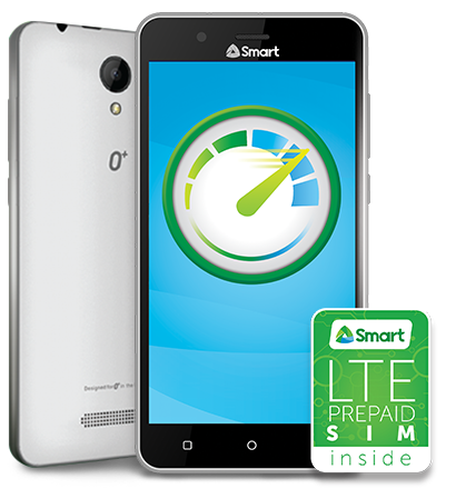 Smart-Prepaid-Lucky-3.0-Image