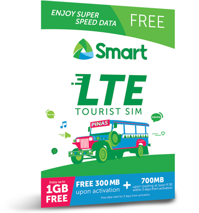 SIM Cards and Phones | Smart Prepaid