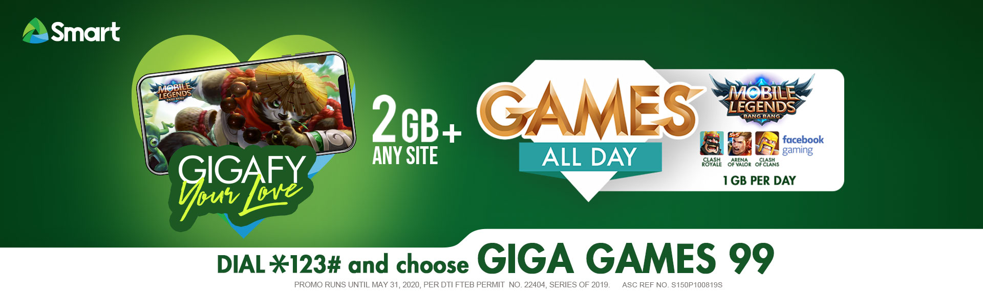 Giga-Games-149-web-banner-1920-x-575px