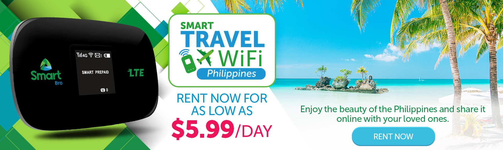 Learn More_Smart Travel WIFI Philippines_Boracay