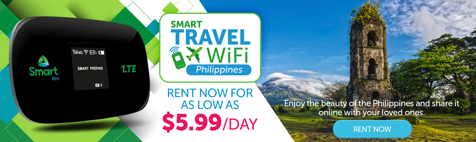 Learn more_TravelWiFiMayon_1920x575px_REWEB