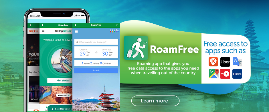 Raom-Free_Carousel-Banner-940-x-393px-learn-more