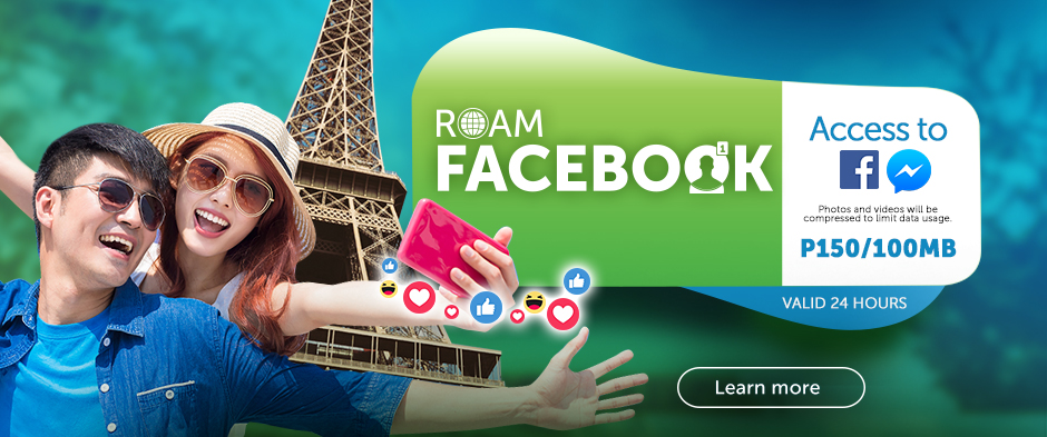Roam-FB_Carousel-Banner-940-x-393px-learn-more